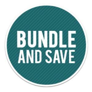 Other - Big Savings on Bundles!!
